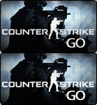 хостинг CS GO
