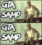 хостинг GTA: SAMP