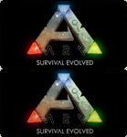 хостинг ARK: Survival Evolved