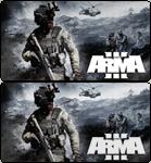 хостинг arma3
