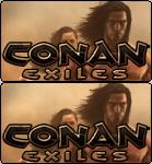 хостинг Conan Exiles