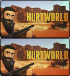 хостинг HurtWorld