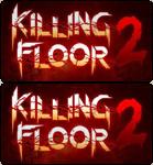хостинг Killing Floor 2