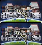 хостинг starbound