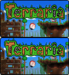 хостинг terraria