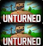 хостинг unturned