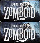 хостинг Project Zomboid